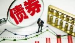 债券市场规模突破百万亿元 国际投资者踊跃配置中国资产