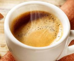 潜在消费市场巨大,速溶咖啡是饮料市场的黄金赛道吗?「图」
