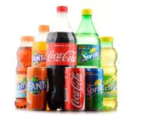 中国软饮料行业发展现状分析,未来市场以整合为主「图」