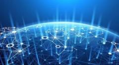 深圳试点数字货币,推动区块链高速发展「图」