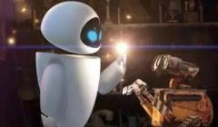 人工智能驱动电影行业自动化 机器人参与写作与剧本创作 人工智能因而掀起一股变革浪潮「图」