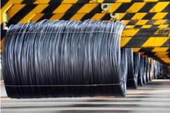 2020年中国钢铁行业市场前景预测及投资战略研究