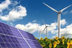 2020年可再生能源光伏合理利用小时数确定,领跑者再增加10%附加补助资金结算规则进一步明确「图」