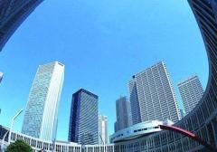 """马光远:调控多年,中国房价均价进入了""""万元时代"""""""