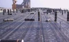 2019年中国建筑防水材料行业现状分析,产业集中度进一步提升「图」