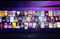 三季度HBO订阅者达23800万 高于预定目标