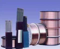 焊接材料行业发展现状及趋势分析,构建焊接一体化服务平台「图」
