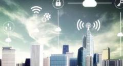 2019年建筑智能化行业现状与竞争格局分析,个性化、科技化、环保化是发展方向「图」