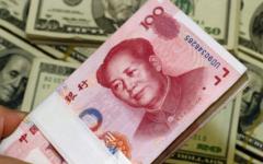 如何成为金融强国?全球债务周期还在蔓延人民币机会是否真的来了?