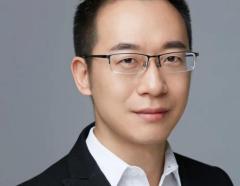 王巍加盟源码任合伙人,曾助力多家百亿企业IPO