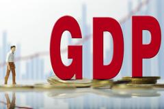 三季度GDP各省份增速持续回升,广东经济增速强势反弹,湖北GDP反超安徽,贵州增速第一!「图」