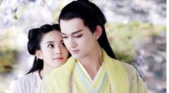 """中国电视剧""""走出去""""的速度不断加快,影响力与口碑也日益提升译制配音质量显著提高「图」"""