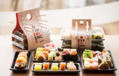 2020年餐饮外卖行业现状分析,美团在二三线城市更胜一筹【图】