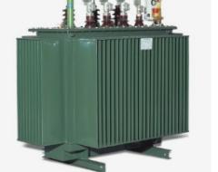 2020年中国变压器行业市场现状分析,变压器冷却技术不容小觑「图」