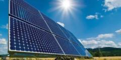2020年三季度全国光伏新增并网装机720万千瓦 光伏行业回暖 第四季度有望迎来史上最强旺季「图」