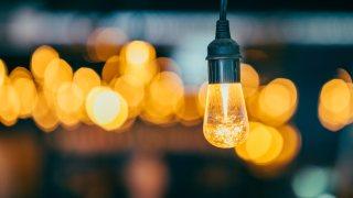 2020年中国照明行业运行报告:产品替换进程加速「图」