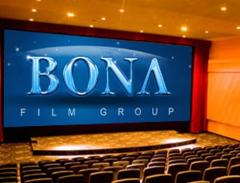 博纳影业IPO即将过会 阿里、腾讯均为股东