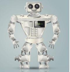 全球及中国机器人行业市场结构分析,市场竞争加剧「图」