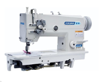 2020年中国缝制机械市场现状与发展趋势分析,行业整合进一步加速「图」