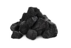 发电供热和居民取暖用煤需求快速增长 全国铁路10月份发送煤炭1.57亿吨
