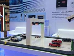 狄耐克IPO:社区智能安防设备领军企业 加速产能扩张迎千亿市场