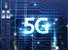 """5G先享未来""万达×华为5G大赛总决赛收官将推进5G应用快速落地"