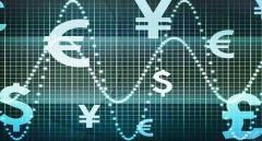 贾康:关于数字货币的认识框架