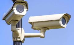 2020年中国安防视频监控行业市场前景预测及投资战略研究