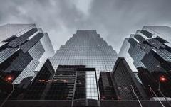 建筑行业百科:产业链、发展环境及行业发展特征分析「图」
