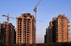 随着更多城市调控升级,购房者逐渐趋向理性房地产投资依旧持续发力