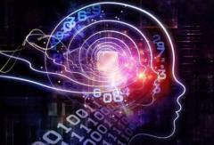 2020年中国人工智能行业发展趋势预测及投资战略咨询