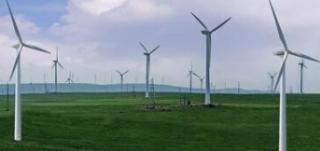 风电行业主管部门、相关主要法律法规及政策分析「图」