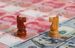 """管涛:""""十四五""""规划部署稳慎推进人民币国际化"""