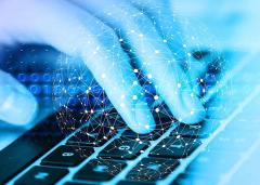 2019年区块链支付清算应用行业发展现状及趋势分析,央行货币与稳定币联合支付「图」