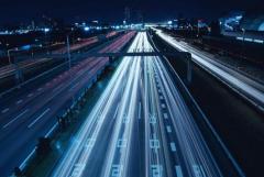 2020年中国智能交通行业竞争格局分析及投资战略咨询