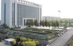 华邦健康旗下凯盛新材IPO过会 将推动颖泰生物从精选层转板