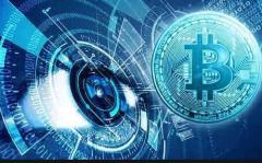 数字货币行业现状与发展对策分析,未来将成为主流支付载体「图」