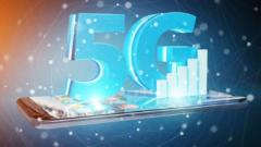 5G建设加速发展,产业迎来应用导入期,5G相关应用有望加速落地,助力国内数字经济高速发展「图」