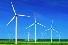 2020年中国风力发电行业市场调研分析及投资战略咨询
