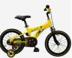 """因需求爆发而带动行业发展的场景,在今年屡次上演!自行车出口""""爆单"""" !在手订单已排到明年「图」"""