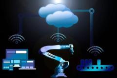 """""""5G+工业互联网""""发展进入快车道赋能制造业智能升级"""