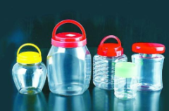 2020年全球及中国聚酯瓶片行业市场现状分析,国内市场供应逐步趋向于宽松过渡「图」