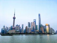 2020年中国建筑行业运行报告:十四五规划大幕开启,建筑行业再出发「图」