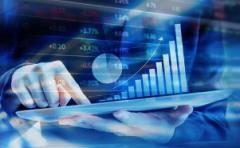 数字经济时代将会如何影响企业?而数字化又将如何赋能企业?「图」