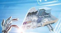 互联网大会,网络空间命运共同体的构建方略