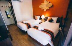 2020年中国经济型酒店行业市场调查研究及投资前景预测