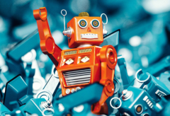 AI为抗疫立下汗马功劳 人工智能和5G融合发展进入快车道
