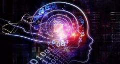 """被称为""""AI富士康""""的人工智能背后的""""人工"""": 入行门槛低 数据标注时薪缩水一半,欠薪高发「图」"""