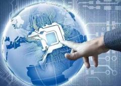 2019年金融科技行业发展现状及趋势分析,监管科技或将成为行业新热点「图」