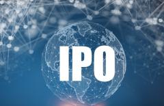 2020年10月中国企业IPO现状分析「图」